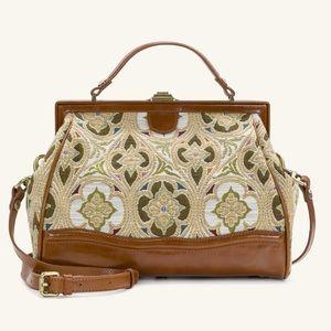 Patricia Nash Brianza Limited Edition Purse Bag